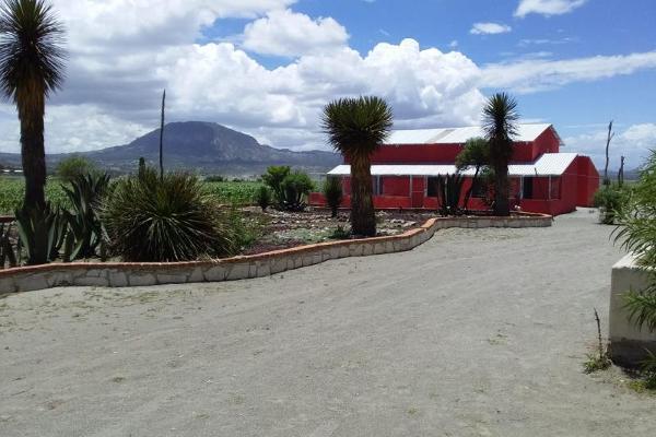 Foto de rancho en venta en principal 1, lomas de alchichica, izúcar de matamoros, puebla, 9093791 No. 15