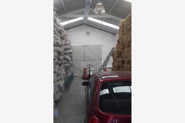 Foto de rancho en venta en principal 1, lomas de alchichica, izúcar de matamoros, puebla, 9093791 No. 19