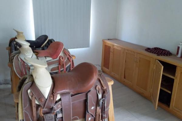 Foto de rancho en venta en principal 1, lomas de alchichica, izúcar de matamoros, puebla, 9093791 No. 20