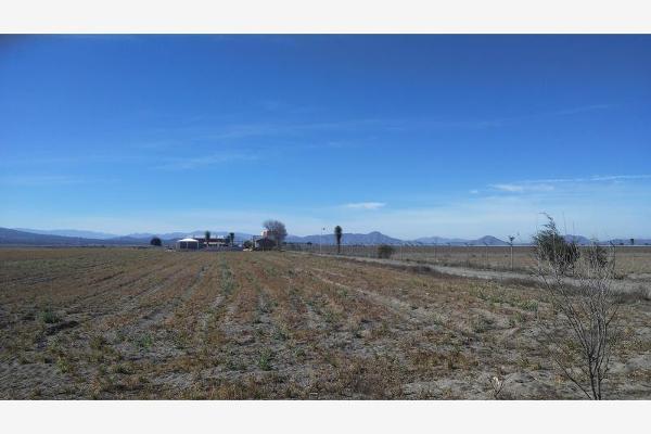 Foto de rancho en venta en principal 1, lomas de alchichica, izúcar de matamoros, puebla, 9093791 No. 05