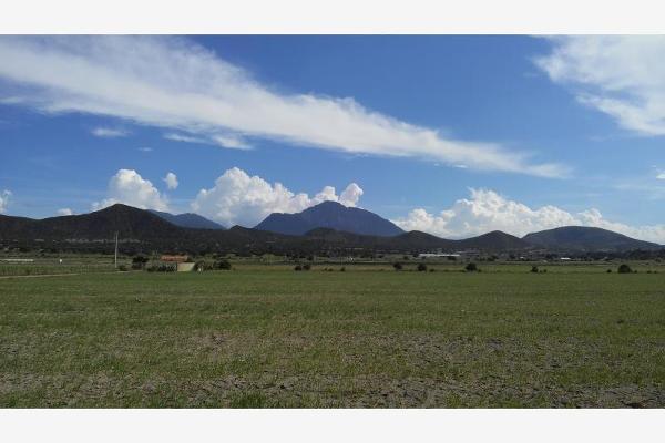 Foto de rancho en venta en principal 1, lomas de alchichica, izúcar de matamoros, puebla, 9093791 No. 25