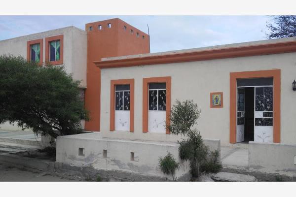 Foto de rancho en venta en principal 1, lomas de alchichica, izúcar de matamoros, puebla, 9093791 No. 26