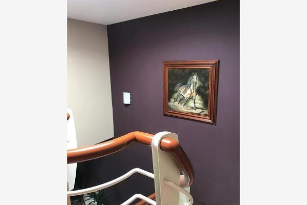 Foto de casa en venta en principal 1, los ángeles, toluca, méxico, 6201252 No. 04
