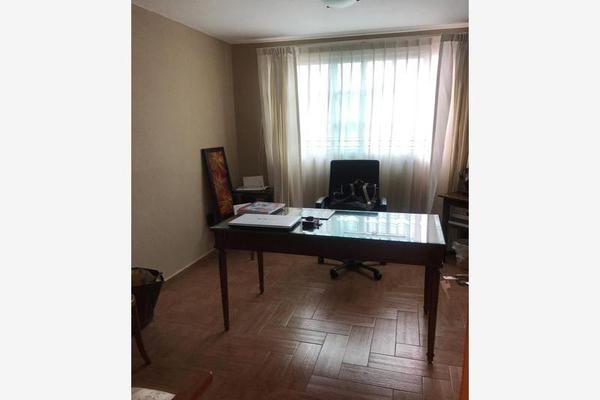 Foto de casa en venta en principal 1, los ángeles, toluca, méxico, 6201252 No. 13