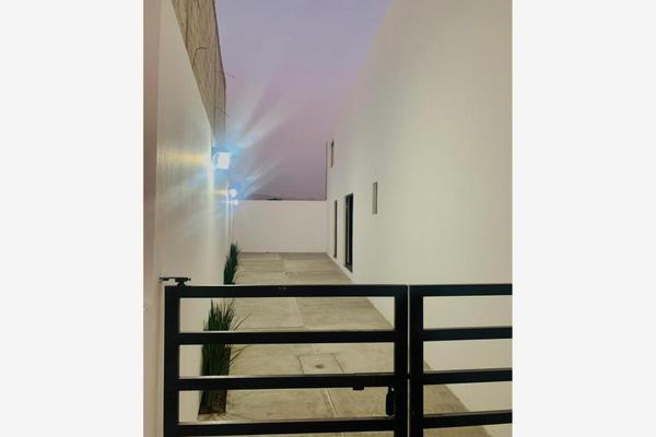 Foto de casa en venta en principal 1, plan de ayala, tulancingo de bravo, hidalgo, 19271348 No. 14