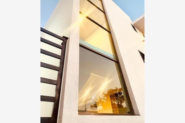 Foto de casa en venta en principal 1, plan de ayala, tulancingo de bravo, hidalgo, 19271348 No. 16