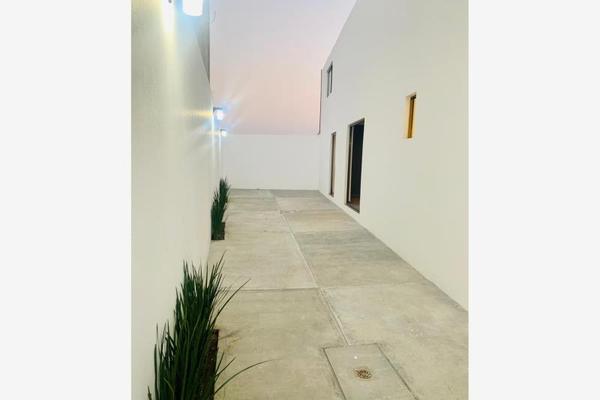 Foto de casa en venta en principal 1, plan de ayala, tulancingo de bravo, hidalgo, 19271348 No. 17