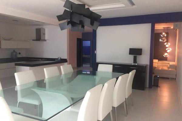 Foto de casa en venta en principal 10, ciudad del carmen (ciudad del carmen), carmen, campeche, 5397080 No. 01