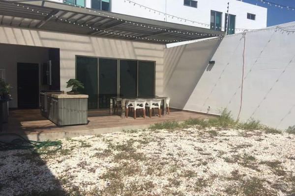 Foto de casa en venta en principal 10, ciudad del carmen (ciudad del carmen), carmen, campeche, 5397080 No. 04