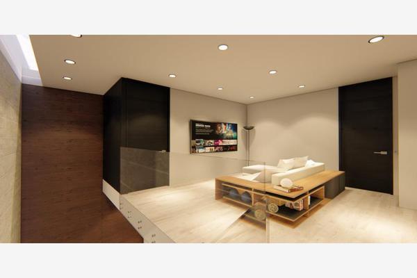 Foto de casa en venta en principal 123, condominio la terraza, aguascalientes, aguascalientes, 6130592 No. 03