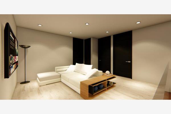 Foto de casa en venta en principal 123, condominio la terraza, aguascalientes, aguascalientes, 6130592 No. 04