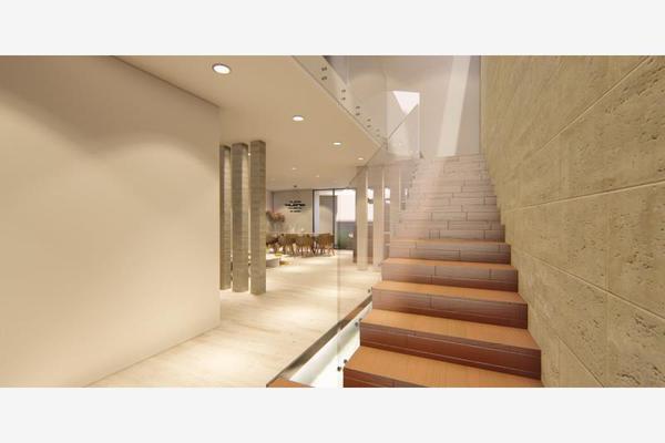 Foto de casa en venta en principal 123, condominio la terraza, aguascalientes, aguascalientes, 6130592 No. 05