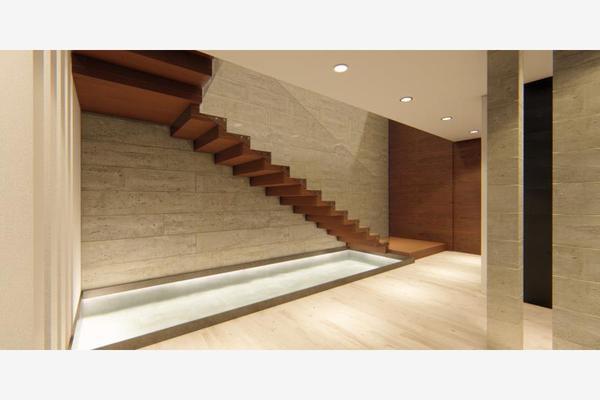 Foto de casa en venta en principal 123, condominio la terraza, aguascalientes, aguascalientes, 6130592 No. 07