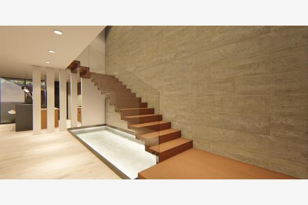 Foto de casa en venta en principal 123, condominio la terraza, aguascalientes, aguascalientes, 6130592 No. 08