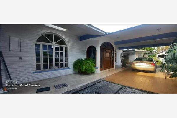 Foto de casa en venta en principal 234, orizaba centro, orizaba, veracruz de ignacio de la llave, 0 No. 02