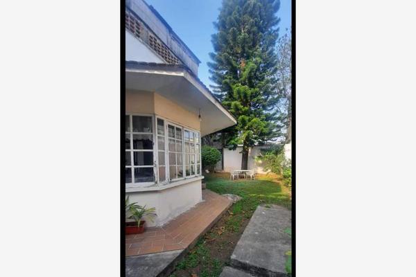 Foto de casa en venta en principal 234, orizaba centro, orizaba, veracruz de ignacio de la llave, 0 No. 03