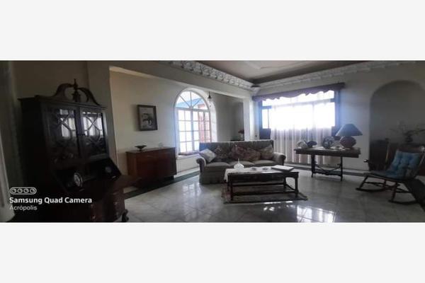 Foto de casa en venta en principal 234, orizaba centro, orizaba, veracruz de ignacio de la llave, 0 No. 04