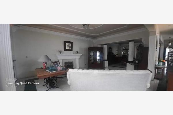 Foto de casa en venta en principal 234, orizaba centro, orizaba, veracruz de ignacio de la llave, 0 No. 05