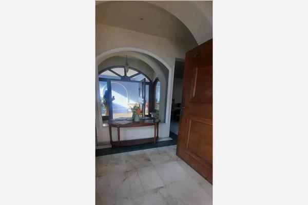 Foto de casa en venta en principal 234, orizaba centro, orizaba, veracruz de ignacio de la llave, 0 No. 06