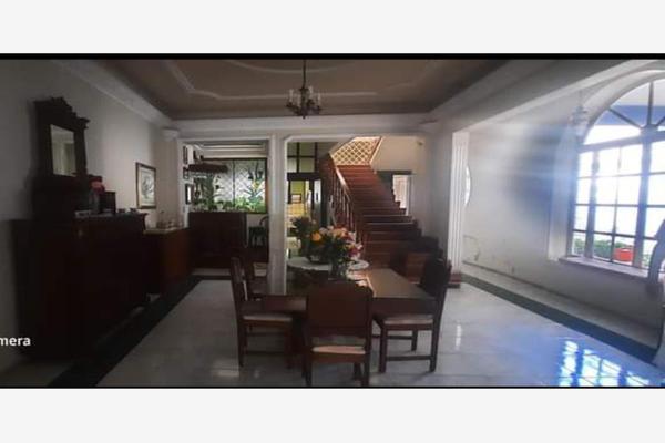 Foto de casa en venta en principal 234, orizaba centro, orizaba, veracruz de ignacio de la llave, 0 No. 07