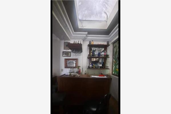 Foto de casa en venta en principal 234, orizaba centro, orizaba, veracruz de ignacio de la llave, 0 No. 08