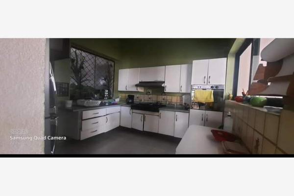 Foto de casa en venta en principal 234, orizaba centro, orizaba, veracruz de ignacio de la llave, 0 No. 09