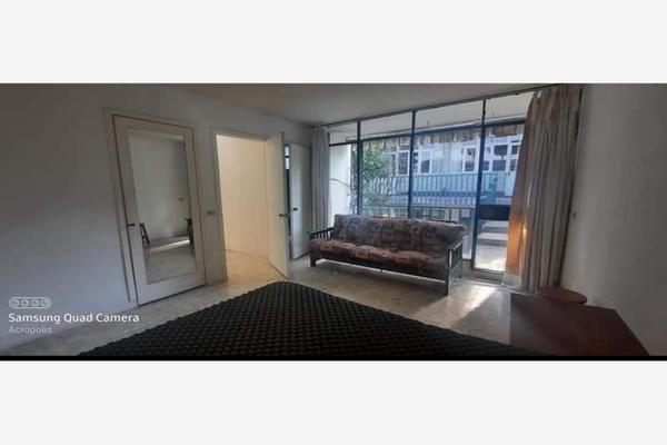 Foto de casa en venta en principal 234, orizaba centro, orizaba, veracruz de ignacio de la llave, 0 No. 10