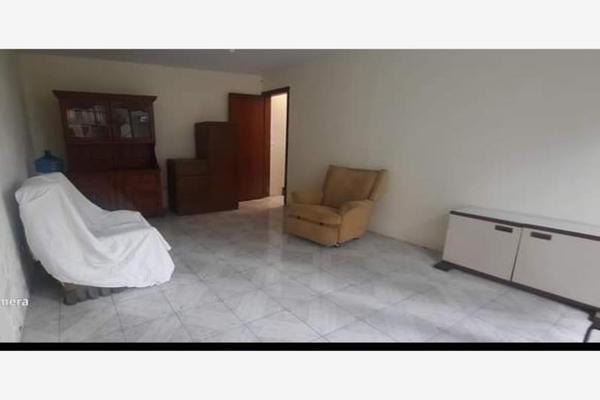Foto de casa en venta en principal 234, orizaba centro, orizaba, veracruz de ignacio de la llave, 0 No. 11