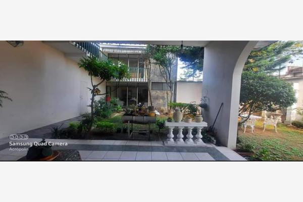 Foto de casa en venta en principal 234, orizaba centro, orizaba, veracruz de ignacio de la llave, 0 No. 12