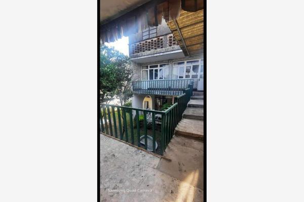 Foto de casa en venta en principal 234, orizaba centro, orizaba, veracruz de ignacio de la llave, 0 No. 13