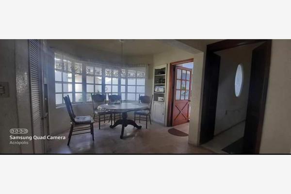 Foto de casa en venta en principal 234, orizaba centro, orizaba, veracruz de ignacio de la llave, 0 No. 14
