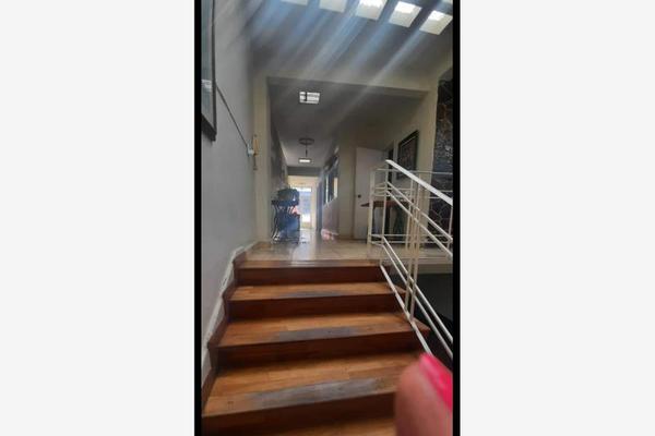 Foto de casa en venta en principal 234, orizaba centro, orizaba, veracruz de ignacio de la llave, 0 No. 15