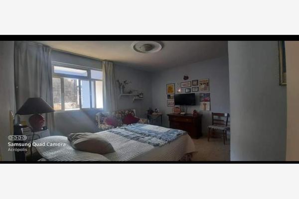 Foto de casa en venta en principal 234, orizaba centro, orizaba, veracruz de ignacio de la llave, 0 No. 16