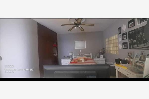 Foto de casa en venta en principal 234, orizaba centro, orizaba, veracruz de ignacio de la llave, 0 No. 17