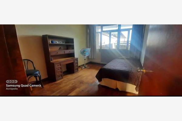 Foto de casa en venta en principal 234, orizaba centro, orizaba, veracruz de ignacio de la llave, 0 No. 18
