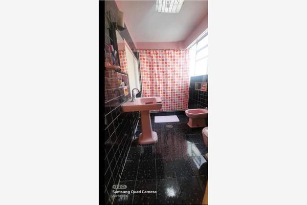 Foto de casa en venta en principal 234, orizaba centro, orizaba, veracruz de ignacio de la llave, 0 No. 19