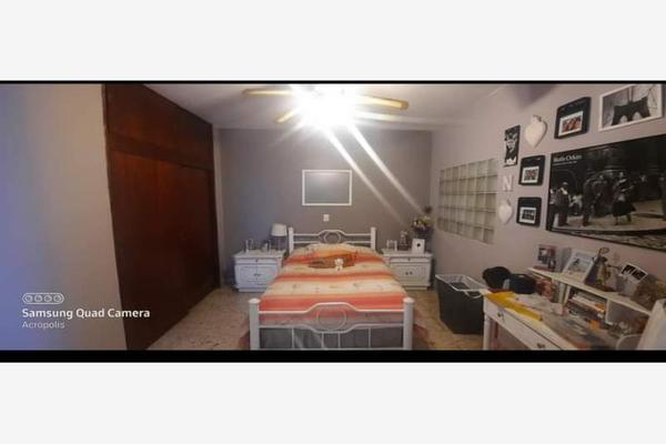 Foto de casa en venta en principal 234, orizaba centro, orizaba, veracruz de ignacio de la llave, 0 No. 20