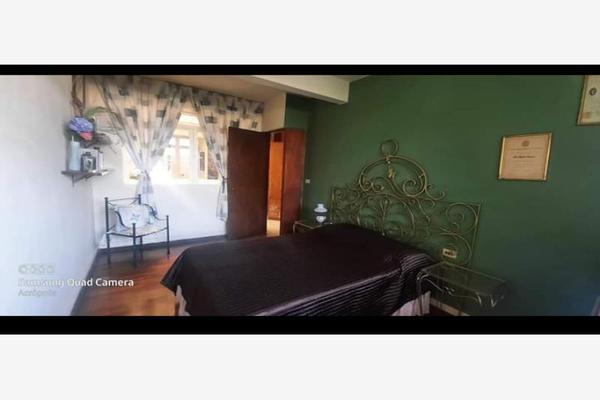 Foto de casa en venta en principal 234, orizaba centro, orizaba, veracruz de ignacio de la llave, 0 No. 22