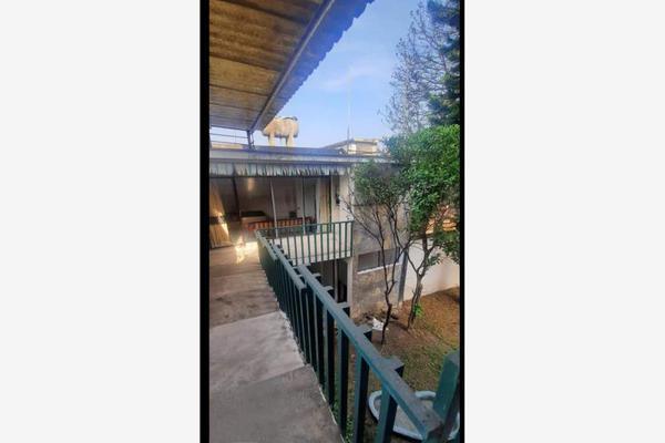 Foto de casa en venta en principal 234, orizaba centro, orizaba, veracruz de ignacio de la llave, 0 No. 23