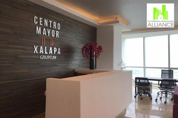 Foto de oficina en venta en principal 4 , pastoresa, xalapa, veracruz de ignacio de la llave, 7157582 No. 05