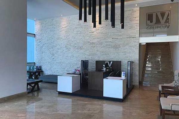Foto de oficina en venta en principal 4 , pastoresa, xalapa, veracruz de ignacio de la llave, 7157582 No. 10