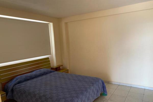 Foto de departamento en venta en principal 543, condesa, acapulco de juárez, guerrero, 8256215 No. 06