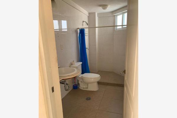 Foto de departamento en venta en principal 543, condesa, acapulco de juárez, guerrero, 8256215 No. 12