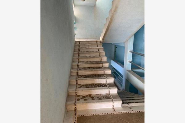 Foto de departamento en venta en principal 543, condesa, acapulco de juárez, guerrero, 8256215 No. 13