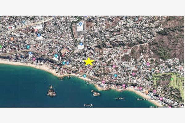 Foto de departamento en venta en principal 543, condesa, acapulco de juárez, guerrero, 8256215 No. 15