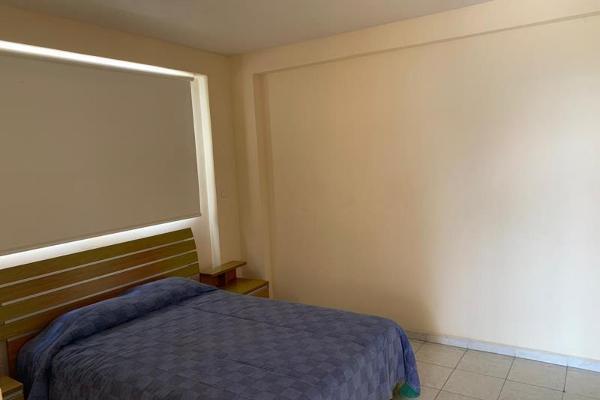 Foto de departamento en venta en principal 543, farallón, acapulco de juárez, guerrero, 8256215 No. 06