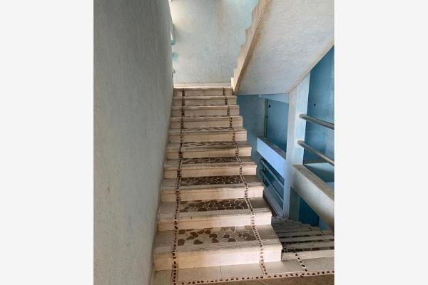 Foto de departamento en venta en principal 543, farallón, acapulco de juárez, guerrero, 8256215 No. 13