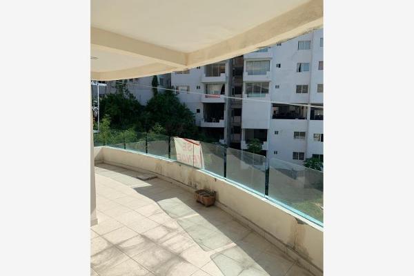 Foto de departamento en venta en principal 543, farallón, acapulco de juárez, guerrero, 8256215 No. 14