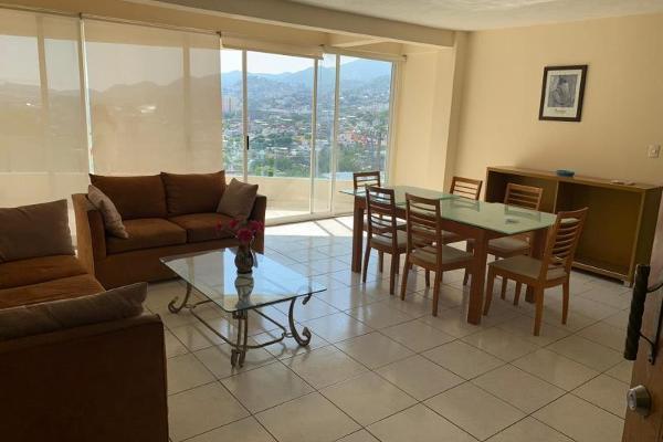 Foto de departamento en venta en principal 543, farallón, acapulco de juárez, guerrero, 8256215 No. 16