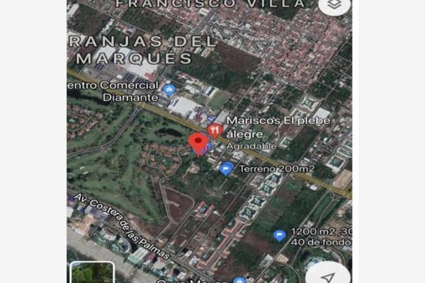 Foto de departamento en venta en principal 543, farallón, acapulco de juárez, guerrero, 8256215 No. 17